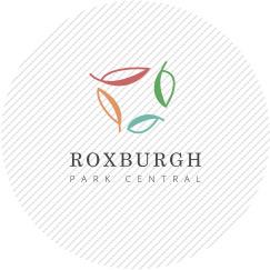 Roxburgh Park Central
