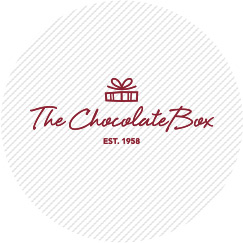 The Chocolate Box