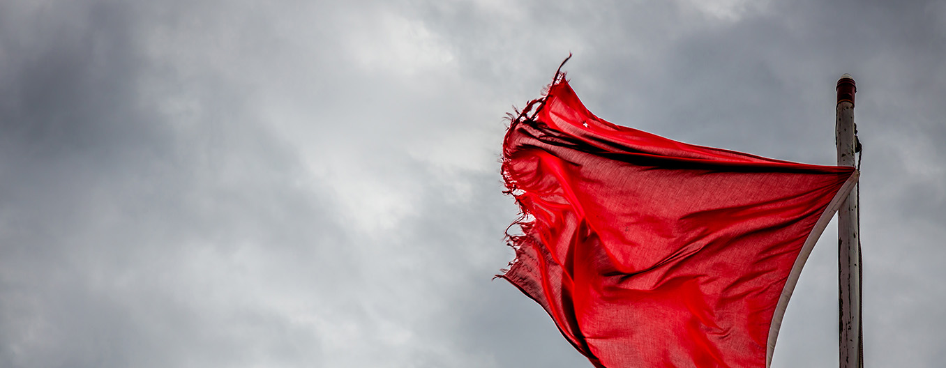 These 5 Red Flags are Signals for You to Switch to a Better Digital Agency in Melbourne