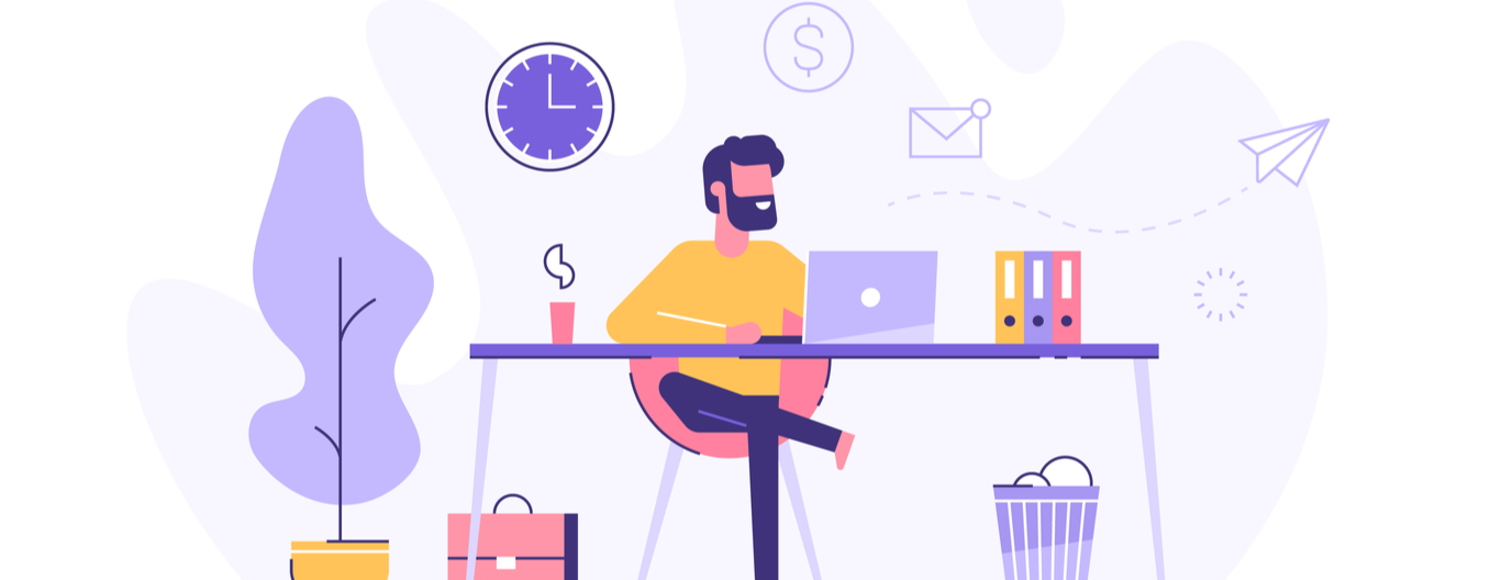 Animated explainer videos: Why your business needs them?