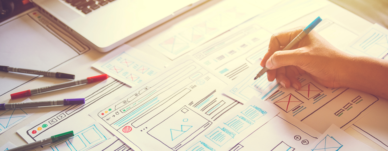 Web accessibility in UX design: How it benefits a business website?