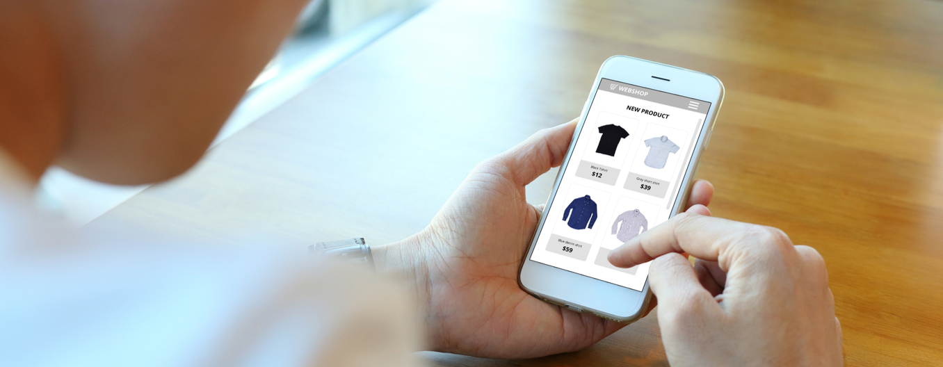 The future of online shopping: 7 changes e-commerce stores need to make in 2021