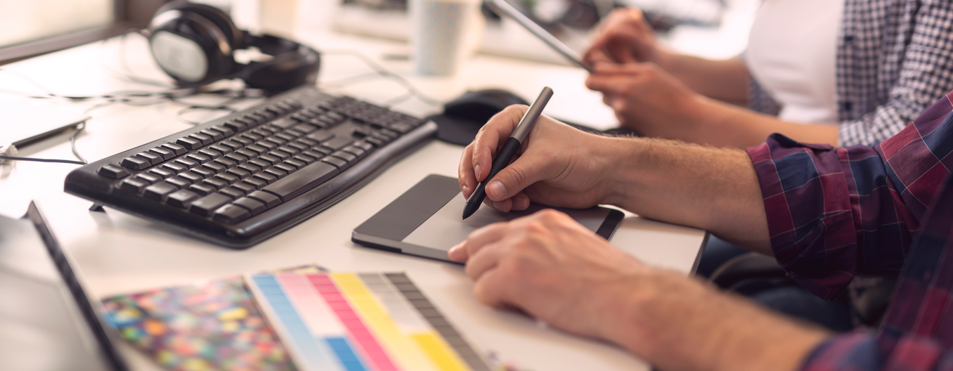10 proven web design tips to drive sales
